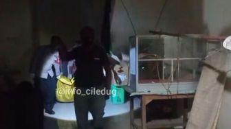 Geger! Mayat Wanita Bugil Tergeletak di Kamar Hotel Dreamtel Menteng