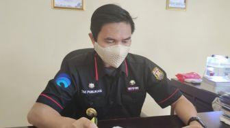 Pemkot Bandar Lampung Minta Pengelola Tempat Wisata Bentuk Satgas COVID-19