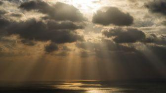 Pengertian Surga lengkap dengan 8 Nama Surga dan Calon Penghuninya Menurut Islam