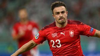 Klasemen Euro 2021 Peringkat 3 Terbaik dan Timnas yang Lolos Babak 16 Besar