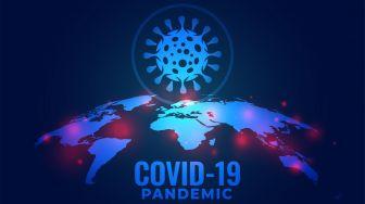 Kabupaten Probolinggo Catat 13 Kecamatan Zona Hijau COVID-19