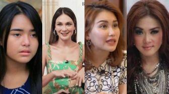 Daftar Harga Endorse 8 Artis Termahal di Indonesia, Nomor 4 Bikin Telen Ludah