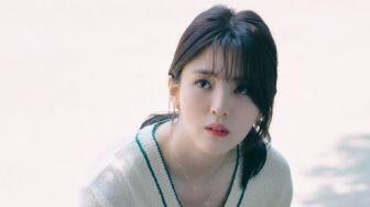 5 Artis Korea Ogah Menikah, dari Han So Hee Hingga Moon Geun Young