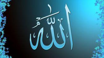 Cara Menjemput Pertolongan Allah dengan Al-Fatihah Menurut Ustadz Hanan Attaki