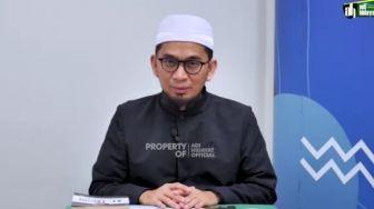 Ceramah Ustaz Adi Hidayat Dikritik Warga NU: Dia berbohong Atas Nama Hasyim Asy'ari
