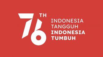 5 Negara Pertama Mengakui Kemerdekaan Indonesia, Masya Allah Semua Negara Islam