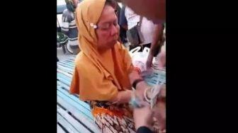 Hoaks Penculikan Anak Beredar di Gorontalo, Satu Orang Korban Dianiaya Warga