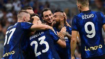 Prediksi Hellas Verona vs Inter Milan di Pekan ke-2 Liga Italia Malam Ini