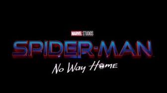Warganet Indonesia Heboh Trailer Spider-Man No Way Home