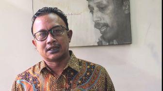 Putusan MA Tak Pengaruhi Temuan Komnas HAM soal 11 Pelanggaran TWK KPK