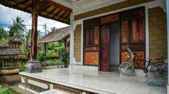 Arsitektur Rumah Bali di Era Modern, Ini Tips Desain dan Membangunnya