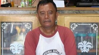 Saksi kedua bongkar kasus Subang: Saya lihat Yosef, cuma entah sama siapa