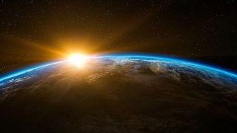 7 Manfaat Energi Matahari bagi Alam