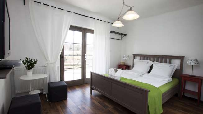 Tips for Making Cool Bedrooms Without Air Conditioning