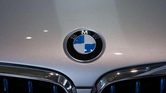 Buruh Pabrik BMW dan Audi Ikut Mogok Kerja Massal di Jerman