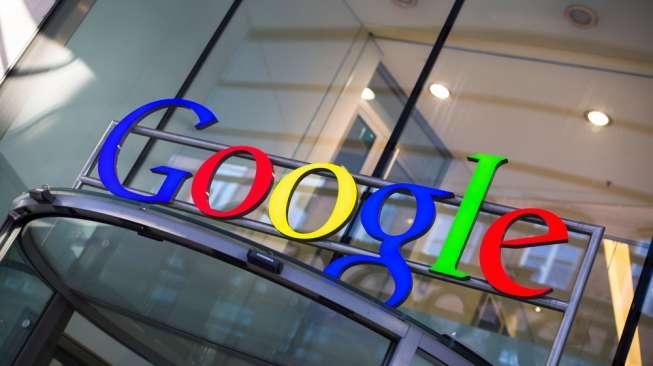 Google Didenda Rp 8,5 Triliun Karena Gagal Bernegosiasi dengan Perusahaan Media Prancis