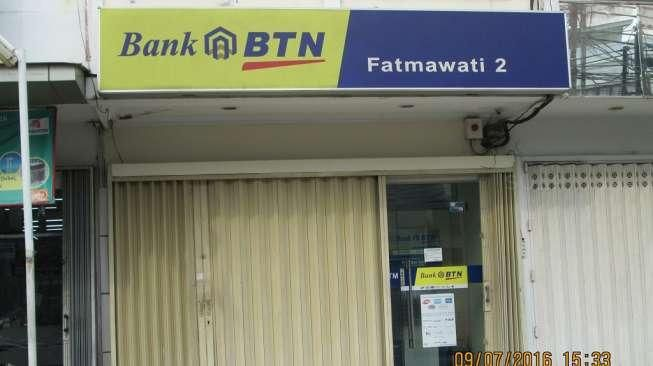 Genjot Dana Nasabah, BTN Gelar Program Super Untung Jaman Now