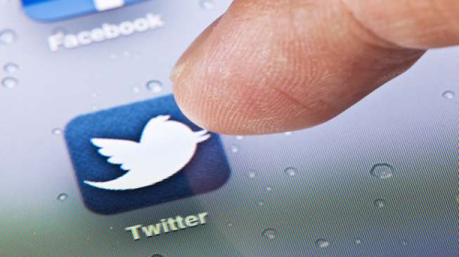 Twitter Spaces, Pesaing Clubhouse, Meluncur di Ponsel Android