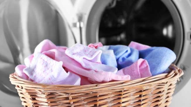 Anti Bau, Dress Ini Tak Perlu Dicuci Meski Sudah Dipakai Berkali-kali - 2
