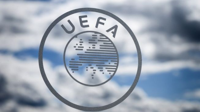Soal Ditundanya Final Liga Champions dan Liga Europa, Begini Kata UEFA