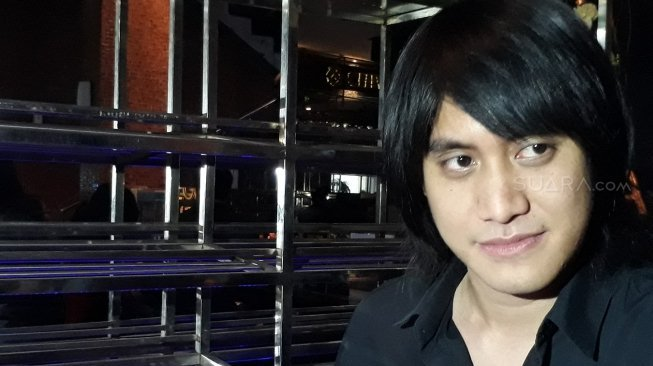 Kevin Aprilio Protes Video Keke Bukan Boneka Dihapus YouTube