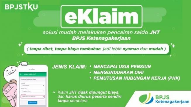 Image result for e-klaim bpjs
