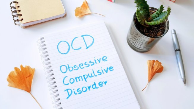 Obsessive Compulsive Disorder (OCD), masalah kejiwaan yang muncul di video games Picturesque. (Shutterstock)