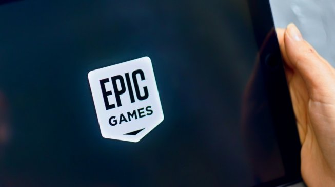 Hapus Fortnite, Apple dan Google Digugat Epic Games