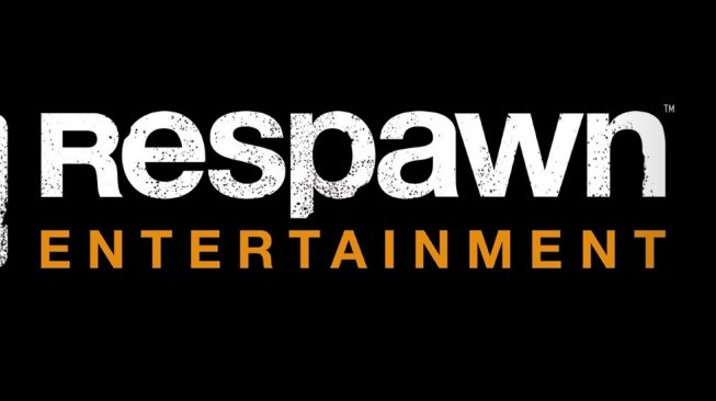 Respawn Entertainment. [Respawn]