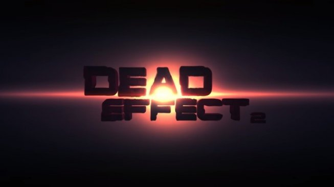 Dead Effect 2. [Google Play Store]