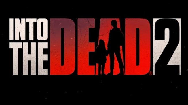 Into the Dead 2. [Google Play Store]