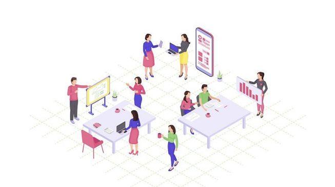 Manfaat Jasa SEO bagi Website Online Shop