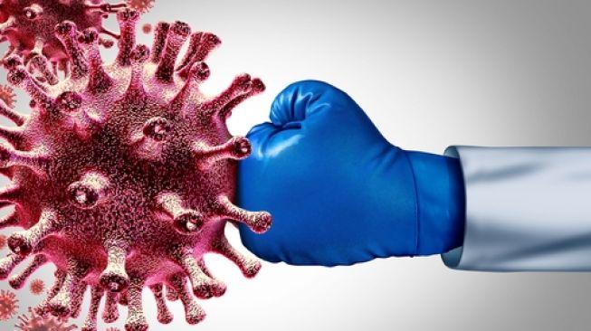 Penelitian Vaksin Covid-19 Dilakukan Secara Cepat, Apa Rahasianya?