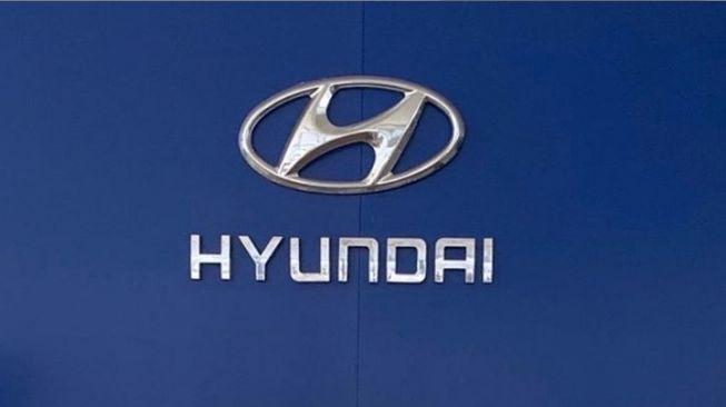 Dua Diler Resmi Hyundai Diresmikan di Ambon dan Rancaekek