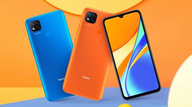 Arriving Tomorrow How Much Is The Price Of Redmi 9c In Indonesia World Today News
