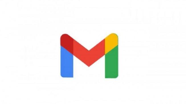 Cara Kirim Email Rahasia di Gmail