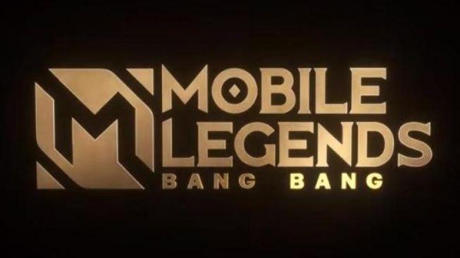 5 Hero Marksman Mobile Legends Terlaris di Ajang Pro Scene, Apa Saja?