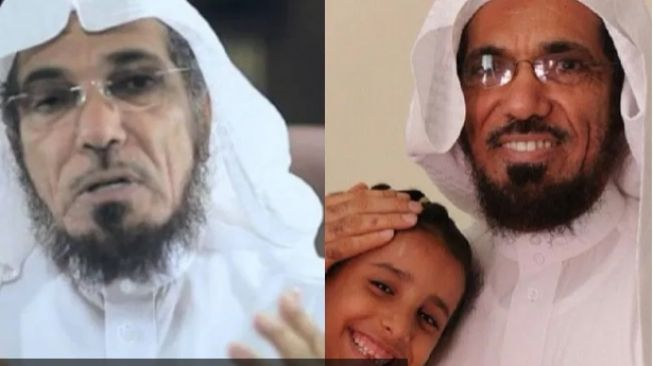 Viral Azan Hayya Alal Jihad, Ternyata Awalnya Diciptakan Teroris Arab Saudi