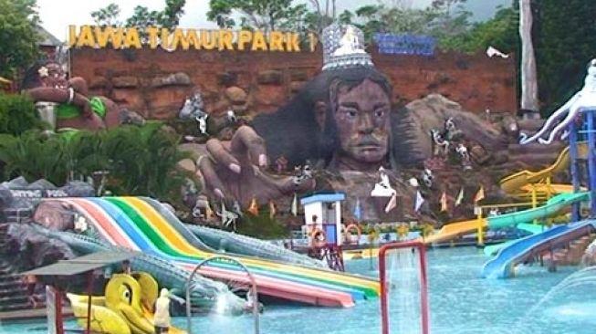 PPKM Turun ke Level 3, Tempat Wisata di Kota Batu Masih Belum Boleh Buka
