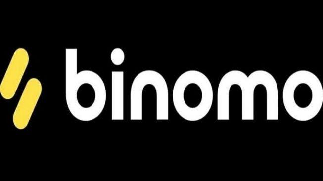 Resmi! Binomo Masuk Daftar Investasi Bodong, Ini Daftar Lengkapnya