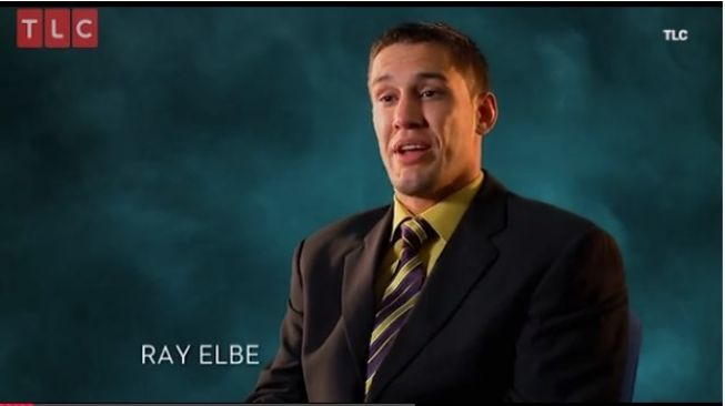 Kecelakaan Saat Posisi WOT, Petarung MMA Ray Elbe Alami Penis Patah
