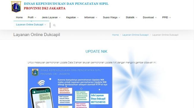 https://kependudukancapil.jakarta.go.id/pages/?page=index&a=13&b=65