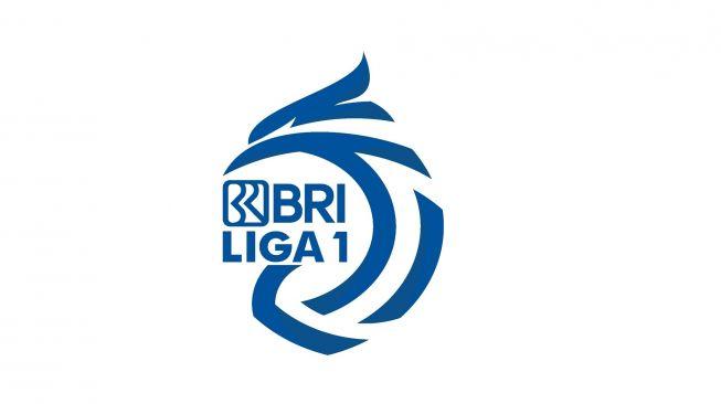 Borneo FC Batalkan Kemenangan Barito Putera di Stadion Wibawa Mukti