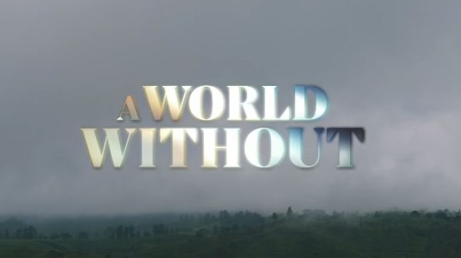 Trailer A World Without (YouTube.com)