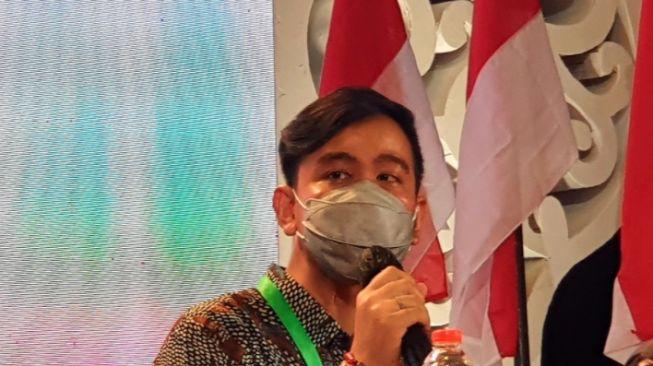 Top 5 SuaraJogja: Lurah di Gunungkidul Pakai Rp5,2 Miliar Hasil Korupsi untuk Foya-Foya - 5