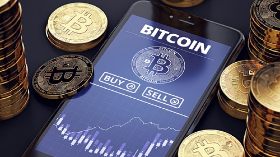 Bitcoin as Cryptocurrency