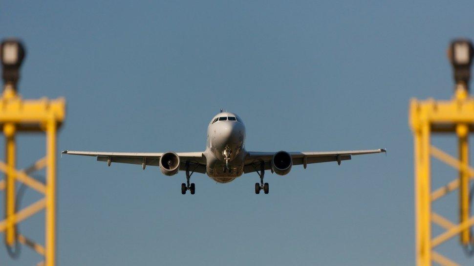 Tiket Pesawat Harus Turun Mulai 1 Juli 2019 Kalau Tidak Ini Ancaman Darmin