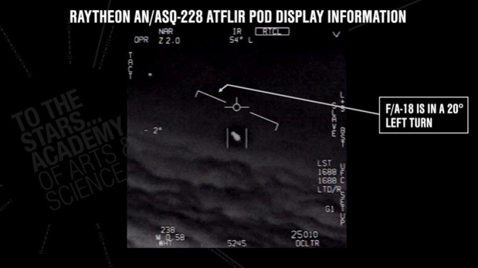 71446 penjelasan angkatan udara amerika serikat soal penampakan seperti ufo