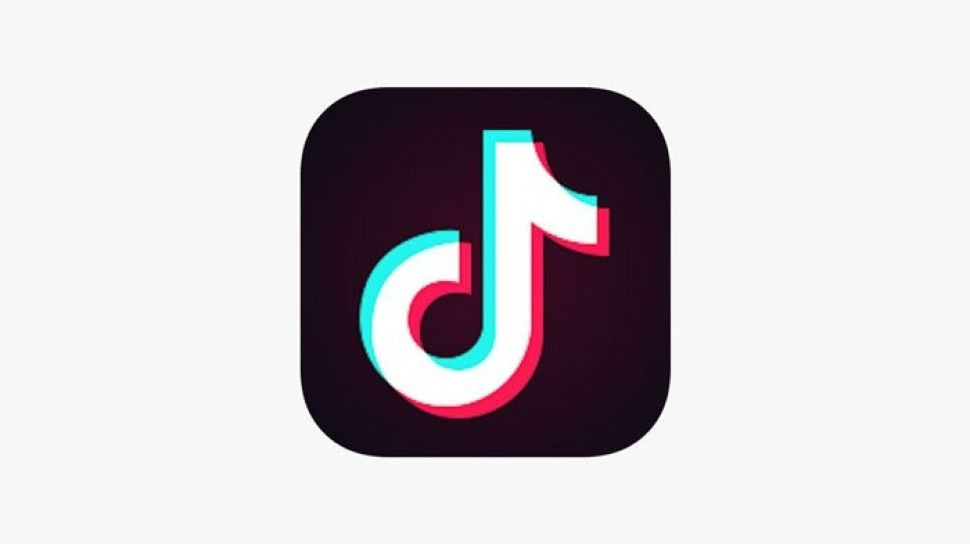 Cara Edit Vidio Di Tiktok