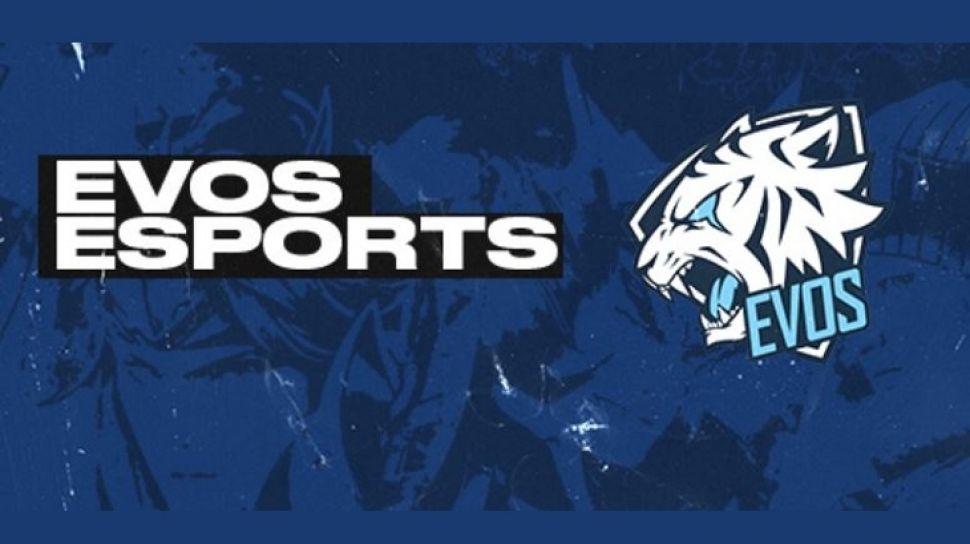 79173 logo evos facebook evos esports